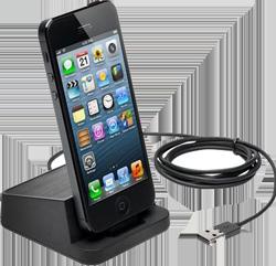 Telefonía Móvil Vieja No meter productos