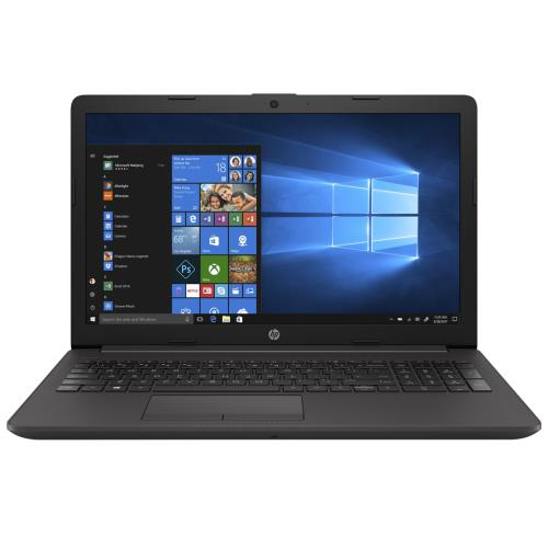 PORTATIL HP 250 G7 6BP64EA I5 8GB 512GB 15.6""