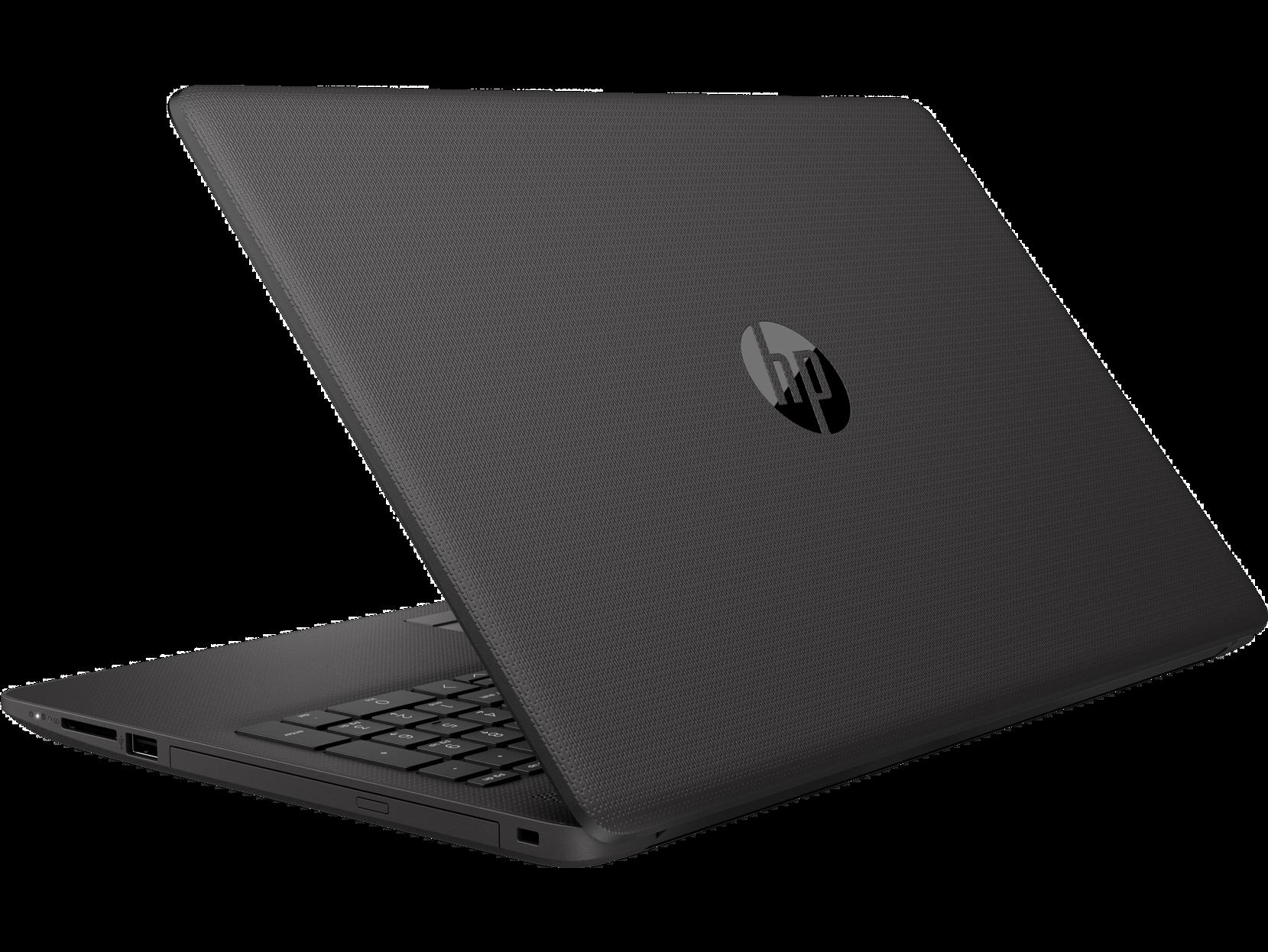 """PORTATIL HP 250 G7 6BP64EA I5 8GB 512GB 15.6"""""""