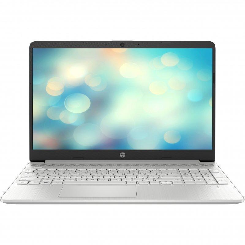 """PORTATIL HP 15S-FQ2027NS I5 8GB SSD512GB 15.6"""" W10 PRO"""