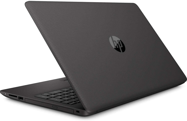 "ORDENADOR PORTATIL HP 250 G7 2V0C4ES I3-1005G1 8GB SSD512GB 15.6"" W10 PRO"