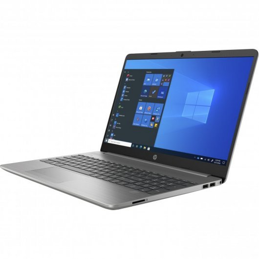 "ORDENADOR PORTATIL HP 250 G8 2W8X9EA I5 1135G 8GB SSD512GB 15.6"" W10 PRO"