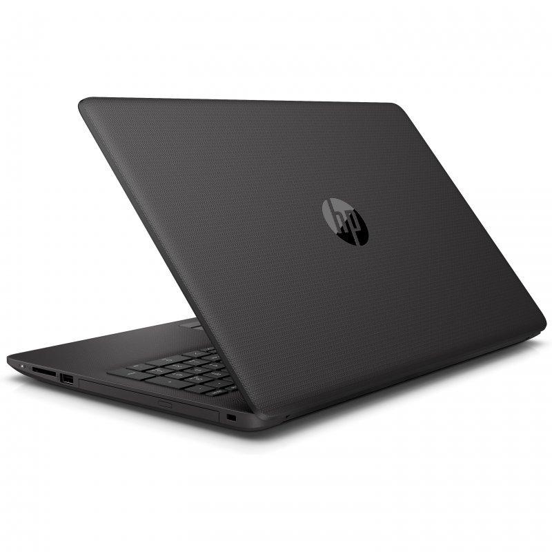 """PORTATIL HP 250 G7 175T2EA I5 8GB SSD 512GB 15.6"""" W10 PRO"""