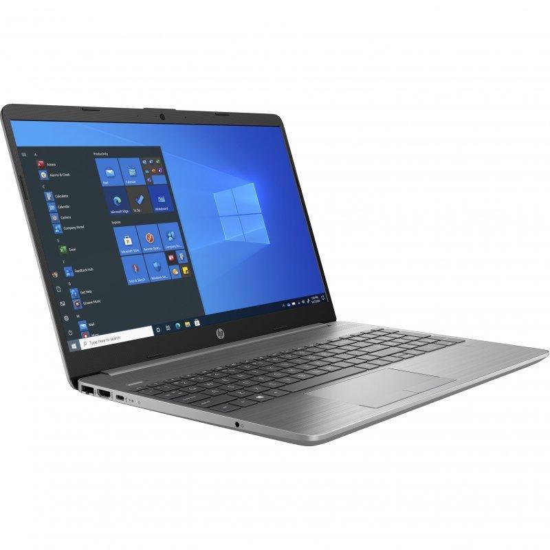 """PORTATIL HP 250 G8 I5 1135G 8GB SSD512GB 15.6"""" W10 PRO"""