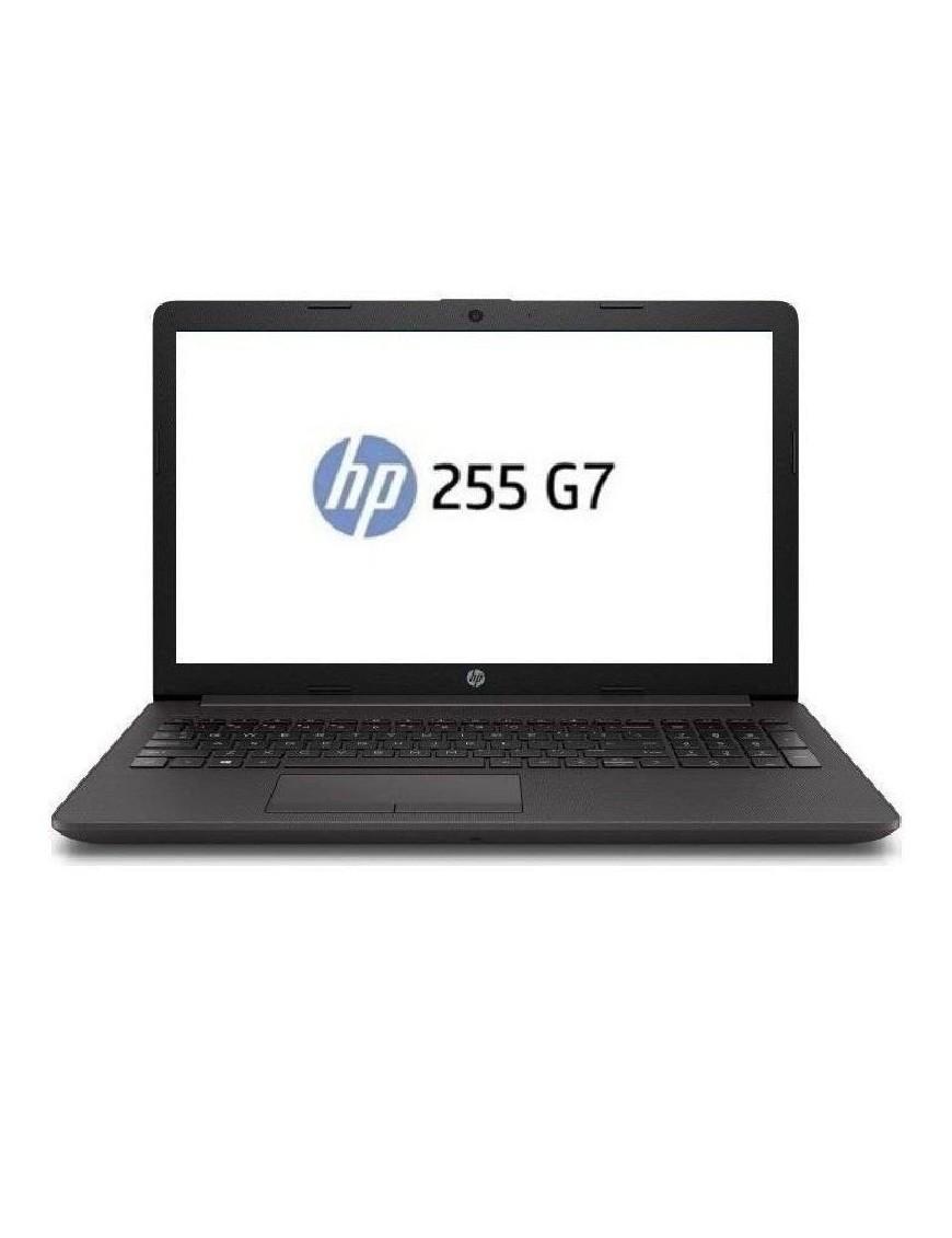 "PORTATIL HP 255 G7 15A04EA RYZEN 3 8GB/256GB SSD 15,6"""