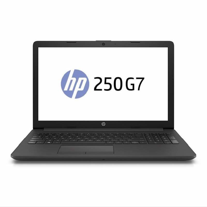 """PORTATIL HP 250 G7 1005 I3/8GB/256GB SSD 15.6"""""""