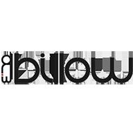 Billow